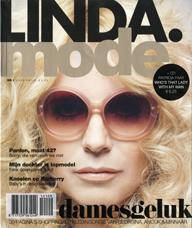 LindaMode