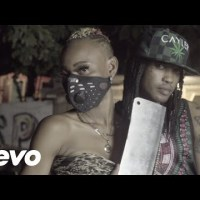 Tommy Lee Sparta - Soul Reaper (Music Video)