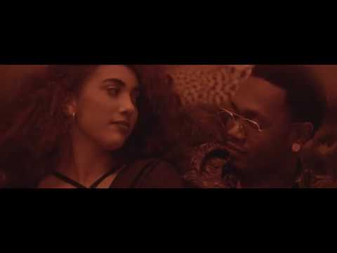 Kranium ft Tory Lanez - We Can (Music Video)