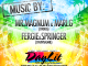 #DayLitExperience, in Ft. Lauderdale, Music Lineup including Gainesville's #1 DJ, Mr. Magnum