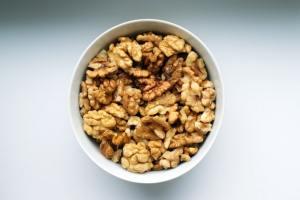 吃核桃對妥瑞氏症患者有益