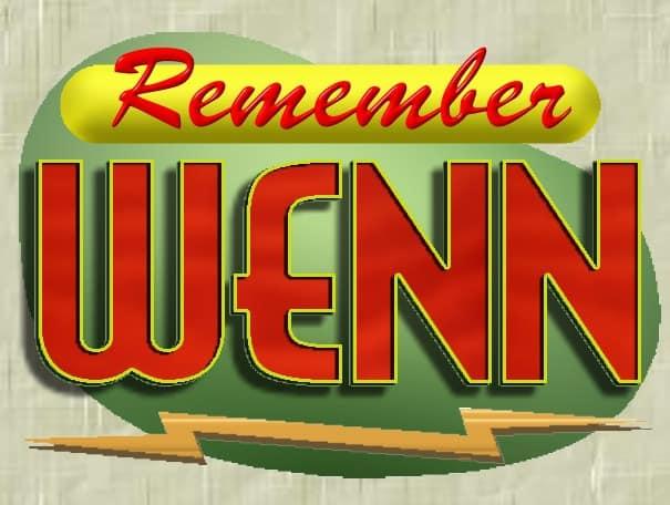 Remember WENN, Rupert Holmes, AMC, Mr. Media Interviews