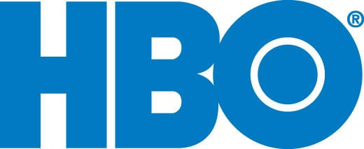 HBO, Mr. Media Interviews