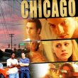 """<div class=""""at-above-post-arch-page addthis_tool"""" data-url=""""https://mrmedia.com/2008/06/scott-miles-little-chicago-actor-writer-producer-mr-media-audio-interview/""""></div>http://media.blubrry.com/interviews/p/s3.amazonaws.com/media.mrmedia.com/audio/MM_Scott_Miles_Little_Chicago_actor_producer_060308.mp3Podcast: Play in new window 