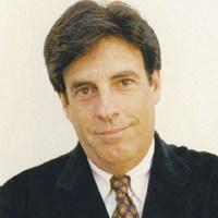 Paul Herzberg, CEO/President, Cinetel Films, Mr. Media Interviews