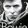 <!-- AddThis Sharing Buttons above --><div class='at-above-post-cat-page addthis_default_style addthis_toolbox at-wordpress-hide' data-url='https://mrmedia.com/2009/12/david-bowie-biography-marc-spitz-author-podcast-interview/'></div>Today's Guest: Marc Spitz, author, Bowie: A Biography.  (EDITOR'S NOTE — Late tonight, February 4, 2017, we learnedthat Marc Spitz, biographer of David Bowie, and contributing writer over the...<!-- AddThis Sharing Buttons below --><div class='at-below-post-cat-page addthis_default_style addthis_toolbox at-wordpress-hide' data-url='https://mrmedia.com/2009/12/david-bowie-biography-marc-spitz-author-podcast-interview/'></div>