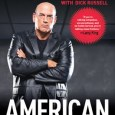 <!-- AddThis Sharing Buttons above --><div class='at-above-post-cat-page addthis_default_style addthis_toolbox at-wordpress-hide' data-url='https://mrmedia.com/2010/03/jesse-ventura-sees-american-conspiracies-in-places-mr-media-only-sees-incompetence/'></div>http://media.blubrry.com/interviews/p/s3.amazonaws.com/media.mrmedia.com/audio/MM_Jesse_Ventura_governor_wrestler_author_American_Conspiracies_031510.mp3Podcast: Play in new window | Download (Duration: 29:43 — 13.6MB) | EmbedSubscribe: iTunes | Android | Email | Google Play | Stitcher | RSSJesse Ventura sees conspiracies everywhere. He...<!-- AddThis Sharing Buttons below --><div class='at-below-post-cat-page addthis_default_style addthis_toolbox at-wordpress-hide' data-url='https://mrmedia.com/2010/03/jesse-ventura-sees-american-conspiracies-in-places-mr-media-only-sees-incompetence/'></div>
