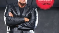 "Today's Guest: Governor Jesse Ventura, author, American Conspiracies Jesse Ventura sees conspiracies everywhere. He came to national prominence as a wrestler nicknamed ""The Body,"" took a turn on the silver..."