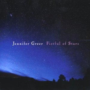 Fistful of Stars by Jennifer Greer