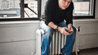 Today's Guest: Peter Shankman, public relations guru 1 of 3  There are a handful of people that social media aficionados and professionals follow religiously for their insight and direction, people...