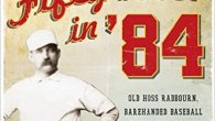 http://media.blubrry.com/interviews/p/s3.amazonaws.com/media.mrmedia.com/audio/MM-Edward-Achorn-baseball-historian-author-Fifty-nine-in-84-052610.mp3Podcast: Play in new window | Download (Duration: 19:04 — 8.7MB) | EmbedSubscribe: Apple Podcasts | Android | Email | Google Play | Stitcher | RSSToday's Guest: Edward Achorn, author, […]