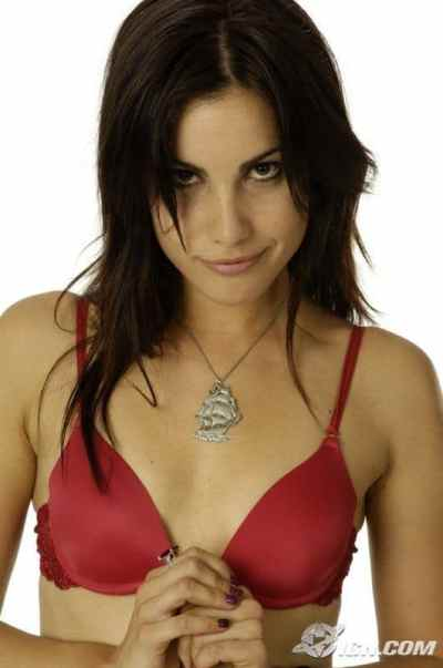 Carly Pope, actress, Outlaw, YPF, Itty Bitty Titty Committee, Mr. Media Interviews