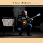 J.D. Malone and The Experts, 'Avalon'