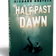 <!-- AddThis Sharing Buttons above --><div class='at-above-post-cat-page addthis_default_style addthis_toolbox at-wordpress-hide' data-url='http://mrmedia.com/2011/09/half-past-dawn-the-13th-hour-novelist-richard-doetsch-may-be-americas-best-contemporary-novelist-video-interview/'></div>http://media.blubrry.com/interviews/p/s3.amazonaws.com/media.mrmedia.com/audio/MM-Richard-Doetsch-Half-Past-Dawn-novelist-092711.mp3Podcast: Play in new window | Download (Duration: 41:40 — 38.1MB) | EmbedSubscribe: iTunes | Android | Email | Google Play | Stitcher | RSSToday's Guest: Novelist Richard Doetsch, author...<!-- AddThis Sharing Buttons below --><div class='at-below-post-cat-page addthis_default_style addthis_toolbox at-wordpress-hide' data-url='http://mrmedia.com/2011/09/half-past-dawn-the-13th-hour-novelist-richard-doetsch-may-be-americas-best-contemporary-novelist-video-interview/'></div>