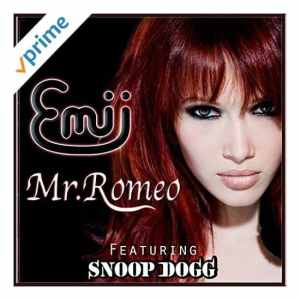 Mr. Romeo by Emii, featuring Snoop Dogg, Mr. Media Interviews