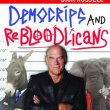 """<div class=""""at-above-post-cat-page addthis_tool"""" data-url=""""https://mrmedia.com/2012/10/republicans-dems-jesse-ventura-and-howard-stern-oh-my-2012-audio-interview/""""></div>Today's Guest: Jesse Ventura, former Minnesota governor, wrestler, author, American Conspiracies, DemoCRIPS and ReBLOODlicans: No More Gangs in Government  Mr. Media is recorded live before a studio audience of...<!-- AddThis Advanced Settings above via filter on wp_trim_excerpt --><!-- AddThis Advanced Settings below via filter on wp_trim_excerpt --><!-- AddThis Advanced Settings generic via filter on wp_trim_excerpt --><!-- AddThis Share Buttons above via filter on wp_trim_excerpt --><!-- AddThis Share Buttons below via filter on wp_trim_excerpt --><div class=""""at-below-post-cat-page addthis_tool"""" data-url=""""https://mrmedia.com/2012/10/republicans-dems-jesse-ventura-and-howard-stern-oh-my-2012-audio-interview/""""></div><!-- AddThis Share Buttons generic via filter on wp_trim_excerpt -->"""