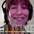 "<!-- AddThis Sharing Buttons above --><div class='at-above-post-cat-page addthis_default_style addthis_toolbox at-wordpress-hide' data-title='1048 Facts of Life to Deadwood, Geri Jewell never let CP stop her! VIDEO INTERVIEW' data-url='http://mrmedia.com/2013/03/facts-of-life-to-deadwood-geri-jewell-never-let-cp-stop-her-2013-video-interview/'></div>Today's Guest: Geri Jewell, comedian, actress, ""Deadwood,"" ""Facts of Life""   Watch the exclusive Mr. Media® interview with comedian and 'Facts of Life' and 'Deadwood' actress Geri Jewell by clicking...<!-- AddThis Sharing Buttons below --><div class='at-below-post-cat-page addthis_default_style addthis_toolbox at-wordpress-hide' data-title='1048 Facts of Life to Deadwood, Geri Jewell never let CP stop her! VIDEO INTERVIEW' data-url='http://mrmedia.com/2013/03/facts-of-life-to-deadwood-geri-jewell-never-let-cp-stop-her-2013-video-interview/'></div>"