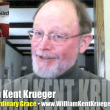 """<div class=""""at-above-post-arch-page addthis_tool"""" data-url=""""https://mrmedia.com/2013/03/ordinary-grace-sends-w-k-kruegers-story-racing-skyward-2013-video-interview/""""></div>http://media.blubrry.com/interviews/p/s3.amazonaws.com/media.mrmedia.com/audio/MM_William_Kent_Krueger_Ordinary_Grace_novelist_030713.mp3Podcast: Play in new window   Download (Duration: 36:00 — 33.0MB)   EmbedSubscribe: Apple Podcasts   Android   Email   Google Play   Stitcher   RSSToday's Guest: Novelist William Kent...<!-- AddThis Advanced Settings above via filter on wp_trim_excerpt --><!-- AddThis Advanced Settings below via filter on wp_trim_excerpt --><!-- AddThis Advanced Settings generic via filter on wp_trim_excerpt --><!-- AddThis Share Buttons above via filter on wp_trim_excerpt --><!-- AddThis Share Buttons below via filter on wp_trim_excerpt --><div class=""""at-below-post-arch-page addthis_tool"""" data-url=""""https://mrmedia.com/2013/03/ordinary-grace-sends-w-k-kruegers-story-racing-skyward-2013-video-interview/""""></div><!-- AddThis Share Buttons generic via filter on wp_trim_excerpt -->"""