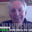 <!-- AddThis Sharing Buttons above --><div class='at-above-post-cat-page addthis_default_style addthis_toolbox at-wordpress-hide' data-title='1057 Alligators in B-Flat haunt journalist Jeff Klinkenberg! VIDEO INTERVIEW' data-url='http://mrmedia.com/2013/05/alligators-in-b-flat-haunt-tampa-bay-times-journalist-klink-2013-video-interview/'></div>http://media.blubrry.com/interviews/p/s3.amazonaws.com/media.mrmedia.com/audio/MM_Jeff_Klinkenberg_Real_Florida_Tampa_Bay_Times_050213.mp3Podcast: Play in new window | Download (Duration: 38:14 — 35.0MB) | EmbedSubscribe: iTunes | Android | Email | Google Play | Stitcher | RSSToday's Guest: Journalist Jeff Klinkenberg, author...<!-- AddThis Sharing Buttons below --><div class='at-below-post-cat-page addthis_default_style addthis_toolbox at-wordpress-hide' data-title='1057 Alligators in B-Flat haunt journalist Jeff Klinkenberg! VIDEO INTERVIEW' data-url='http://mrmedia.com/2013/05/alligators-in-b-flat-haunt-tampa-bay-times-journalist-klink-2013-video-interview/'></div>