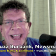 "<div class=""at-above-post-cat-page addthis_tool"" data-url=""https://mrmedia.com/2013/08/don-mike-newsman-buzz-burbank-is-back-on-the-mic-video-interview/""></div>http://media.blubrry.com/interviews/p/s3.amazonaws.com/media.mrmedia.com/audio/MM_Buzz_Burbank_Don_and_Mike_071613.mp3Podcast: Play in new window 