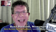 "http://media.blubrry.com/interviews/p/s3.amazonaws.com/media.mrmedia.com/audio/MM_Buzz_Burbank_Don_and_Mike_071613.mp3Podcast: Play in new window | Download (Duration: 44:24 — 40.6MB) | EmbedSubscribe: Apple Podcasts | Android | Email | Google Play | Stitcher | RSSToday's Guest: Former ""Don & […]"