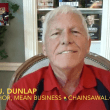 """<div class=""""at-above-post-arch-page addthis_tool"""" data-url=""""https://mrmedia.com/2014/08/mean-business-return-chainsaw-al-dunlap-interview/""""></div>Today's Guest: """"Chainsaw"""" Albert J. Dunlap, author, Mean Business: How I Save Bad Companies and Make Good Companies Great  Watch this exclusive Mr. Media interview with """"Chainsaw"""" Albert J....<!-- AddThis Advanced Settings above via filter on wp_trim_excerpt --><!-- AddThis Advanced Settings below via filter on wp_trim_excerpt --><!-- AddThis Advanced Settings generic via filter on wp_trim_excerpt --><!-- AddThis Share Buttons above via filter on wp_trim_excerpt --><!-- AddThis Share Buttons below via filter on wp_trim_excerpt --><div class=""""at-below-post-arch-page addthis_tool"""" data-url=""""https://mrmedia.com/2014/08/mean-business-return-chainsaw-al-dunlap-interview/""""></div><!-- AddThis Share Buttons generic via filter on wp_trim_excerpt -->"""