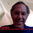 """<div class=""""at-above-post-cat-page addthis_tool"""" data-url=""""https://mrmedia.com/2014/09/today-writer-spencer-quinn-speaks-chet-the-dog-interview/""""></div>Today's Guest: Spencer Quinn, novelist, """"Chet the Dog"""" mystery novel series,Paw and Order, Dog On It, The Dog Who Knew Too Much,A Cat Was Involved  Watch this exclusive Mr....<!-- AddThis Advanced Settings above via filter on wp_trim_excerpt --><!-- AddThis Advanced Settings below via filter on wp_trim_excerpt --><!-- AddThis Advanced Settings generic via filter on wp_trim_excerpt --><!-- AddThis Share Buttons above via filter on wp_trim_excerpt --><!-- AddThis Share Buttons below via filter on wp_trim_excerpt --><div class=""""at-below-post-cat-page addthis_tool"""" data-url=""""https://mrmedia.com/2014/09/today-writer-spencer-quinn-speaks-chet-the-dog-interview/""""></div><!-- AddThis Share Buttons generic via filter on wp_trim_excerpt -->"""