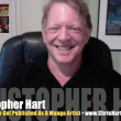 "<div class=""at-above-post-cat-page addthis_tool"" data-url=""https://mrmedia.com/2014/10/wanna-manga-artist-chris-hart-shows-interview/""></div>Today's Guest: Christopher Hart, Cartoonist, author How to Get Published As A Manga Artist   Watch this exclusive Mr. Media interview with Christopher Hart by clicking on the video player above!...<!-- AddThis Advanced Settings above via filter on wp_trim_excerpt --><!-- AddThis Advanced Settings below via filter on wp_trim_excerpt --><!-- AddThis Advanced Settings generic via filter on wp_trim_excerpt --><!-- AddThis Share Buttons above via filter on wp_trim_excerpt --><!-- AddThis Share Buttons below via filter on wp_trim_excerpt --><div class=""at-below-post-cat-page addthis_tool"" data-url=""https://mrmedia.com/2014/10/wanna-manga-artist-chris-hart-shows-interview/""></div><!-- AddThis Share Buttons generic via filter on wp_trim_excerpt -->"