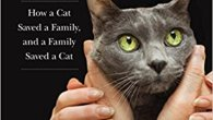 Today's Guest: Lissa Warren, author,The Good Luck Cat: How a Cat Saved a Family, and a Family Saved a Cat  Watch this exclusive Mr. Media interview with Lissa Warrenby...