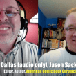 "<div class=""at-above-post-cat-page addthis_tool"" data-url=""https://mrmedia.com/2014/11/discuss-1970s-comic-books-best-ever-video/""></div>Today's Guest: Jason Sacks and Keith Dallas, author and editor, respectively of American Comic Book Chronicles: The 1970s.   Watch this exclusive Mr. Media interview with Jason Sacks and Keith...<!-- AddThis Advanced Settings above via filter on wp_trim_excerpt --><!-- AddThis Advanced Settings below via filter on wp_trim_excerpt --><!-- AddThis Advanced Settings generic via filter on wp_trim_excerpt --><!-- AddThis Share Buttons above via filter on wp_trim_excerpt --><!-- AddThis Share Buttons below via filter on wp_trim_excerpt --><div class=""at-below-post-cat-page addthis_tool"" data-url=""https://mrmedia.com/2014/11/discuss-1970s-comic-books-best-ever-video/""></div><!-- AddThis Share Buttons generic via filter on wp_trim_excerpt -->"