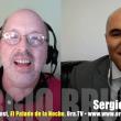 "<div class=""at-above-post-arch-page addthis_tool"" data-url=""https://mrmedia.com/2015/02/sergio-bruna-takes-el-pelado-de-la-noche-into-spanish-laughs-curves-video/""></div>Today's Guest: Sergio Bruna, host, ""El Pelado de la Noche"" (Ora.TV)  Watch this exclusive Mr. Media interview with Sergio Bruna, host of ""El Pelado de la Noche"" on Ora.TV,...<!-- AddThis Advanced Settings above via filter on wp_trim_excerpt --><!-- AddThis Advanced Settings below via filter on wp_trim_excerpt --><!-- AddThis Advanced Settings generic via filter on wp_trim_excerpt --><!-- AddThis Share Buttons above via filter on wp_trim_excerpt --><!-- AddThis Share Buttons below via filter on wp_trim_excerpt --><div class=""at-below-post-arch-page addthis_tool"" data-url=""https://mrmedia.com/2015/02/sergio-bruna-takes-el-pelado-de-la-noche-into-spanish-laughs-curves-video/""></div><!-- AddThis Share Buttons generic via filter on wp_trim_excerpt -->"