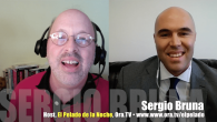 "Today's Guest: Sergio Bruna, host, ""El Pelado de la Noche"" (Ora.TV)   Watch this exclusive Mr. Media interview with Sergio Bruna, host of ""El Pelado de la Noche"" on Ora.TV, […]"