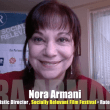 "<div class=""at-above-post-cat-page addthis_tool"" data-url=""https://mrmedia.com/2015/03/nothing-socially-relevant-about-mr-media-except-this-interview-video/""></div>Today's Guest: Nora Armani, founding artistic director, SR Socially Relevant Film Festival New York   Watch this exclusive Mr. Media interview with Nora Armani, founding artistic director, SR Socially Relevant Film...<!-- AddThis Advanced Settings above via filter on wp_trim_excerpt --><!-- AddThis Advanced Settings below via filter on wp_trim_excerpt --><!-- AddThis Advanced Settings generic via filter on wp_trim_excerpt --><!-- AddThis Share Buttons above via filter on wp_trim_excerpt --><!-- AddThis Share Buttons below via filter on wp_trim_excerpt --><div class=""at-below-post-cat-page addthis_tool"" data-url=""https://mrmedia.com/2015/03/nothing-socially-relevant-about-mr-media-except-this-interview-video/""></div><!-- AddThis Share Buttons generic via filter on wp_trim_excerpt -->"