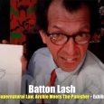 http://media.blubrry.com/interviews/p/s3.amazonaws.com/media.mrmedia.com/audio/MM_Batton_Lash_cartoonist_Supernatural_Law_Will_Eisner_student_022515.mp3Podcast: Play in new window   Download (Duration: 1:22:22 — 75.4MB)   EmbedSubscribe: iTunes   Android   Email   Google Play   Stitcher   RSSToday's Guest: Cartoonist Batton Lash, creator...