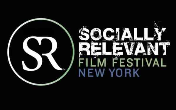 Nora Armani, founding artistic director, Socially Relevant Film Festival New York, Mr. Media Interviews
