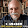 <!-- AddThis Sharing Buttons above --><div class='at-above-post-cat-page addthis_default_style addthis_toolbox at-wordpress-hide' data-title='There's nothing ambiguous about SNL animator J.J. Sedelmaier! VIDEO INTERVIEW' data-url='http://mrmedia.com/2015/04/theres-nothing-ambiguous-about-snl-animator-j-j-sedelmaier-video-interview/'></div>http://media.blubrry.com/interviews/p/s3.amazonaws.com/media.mrmedia.com/audio/MM-J.J.-Sedelmaier-animator-Saturday-Night-Live-Saturday-TV-Funhouse-041515.mp3Podcast: Play in new window | Download (Duration: 46:07 — 42.2MB) | EmbedSubscribe: iTunes | Android | Email | Google Play | Stitcher | RSSToday's Guest: Animator J.J. Sedelmaier, best-known...<!-- AddThis Sharing Buttons below --><div class='at-below-post-cat-page addthis_default_style addthis_toolbox at-wordpress-hide' data-title='There's nothing ambiguous about SNL animator J.J. Sedelmaier! VIDEO INTERVIEW' data-url='http://mrmedia.com/2015/04/theres-nothing-ambiguous-about-snl-animator-j-j-sedelmaier-video-interview/'></div>