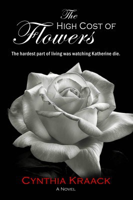 The High Cost of Flowers by Cynthia Kraack, Mr. Media Interviews