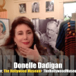 "<div class=""at-above-post-cat-page addthis_tool"" data-url=""https://mrmedia.com/2015/07/the-hollywood-museum-stars-x-max-factor-legends-video-interview/""></div>Today's Guest: Donelle Dadigan, founder, president, The Hollywood Museum   Watch this exclusive Mr. Media interview with Donelle Dadigan by clicking on the video player above!  Mr. Media is recorded...<!-- AddThis Advanced Settings above via filter on wp_trim_excerpt --><!-- AddThis Advanced Settings below via filter on wp_trim_excerpt --><!-- AddThis Advanced Settings generic via filter on wp_trim_excerpt --><!-- AddThis Share Buttons above via filter on wp_trim_excerpt --><!-- AddThis Share Buttons below via filter on wp_trim_excerpt --><div class=""at-below-post-cat-page addthis_tool"" data-url=""https://mrmedia.com/2015/07/the-hollywood-museum-stars-x-max-factor-legends-video-interview/""></div><!-- AddThis Share Buttons generic via filter on wp_trim_excerpt -->"