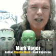 """<div class=""""at-above-post-cat-page addthis_tool"""" data-url=""""https://mrmedia.com/2015/08/monster-mash-book-will-be-a-graveyard-smash-video-interview/""""></div>Today's Guest: Mark Voger, author, Monster Mash: The Creepy, Kooky Monster Craze in America 1957-1972  Watch this exclusive Mr. Media interview with MARK VOGERby clicking on the video player...<!-- AddThis Advanced Settings above via filter on wp_trim_excerpt --><!-- AddThis Advanced Settings below via filter on wp_trim_excerpt --><!-- AddThis Advanced Settings generic via filter on wp_trim_excerpt --><!-- AddThis Share Buttons above via filter on wp_trim_excerpt --><!-- AddThis Share Buttons below via filter on wp_trim_excerpt --><div class=""""at-below-post-cat-page addthis_tool"""" data-url=""""https://mrmedia.com/2015/08/monster-mash-book-will-be-a-graveyard-smash-video-interview/""""></div><!-- AddThis Share Buttons generic via filter on wp_trim_excerpt -->"""