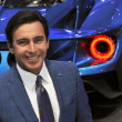 """<div class=""""at-above-post-cat-page addthis_tool"""" data-url=""""https://mrmedia.com/2015/08/car-talk-with-ford-motor-president-mark-fields-podcast-interview/""""></div>Today's Guest:Mark Fields, president of the Americas, Ford Motor Company (This interview was originally recorded September 10, 2009 for a Ford-sponsored report on BlogTalkRadio.com. Your host was compensated for his...<!-- AddThis Advanced Settings above via filter on wp_trim_excerpt --><!-- AddThis Advanced Settings below via filter on wp_trim_excerpt --><!-- AddThis Advanced Settings generic via filter on wp_trim_excerpt --><!-- AddThis Share Buttons above via filter on wp_trim_excerpt --><!-- AddThis Share Buttons below via filter on wp_trim_excerpt --><div class=""""at-below-post-cat-page addthis_tool"""" data-url=""""https://mrmedia.com/2015/08/car-talk-with-ford-motor-president-mark-fields-podcast-interview/""""></div><!-- AddThis Share Buttons generic via filter on wp_trim_excerpt -->"""