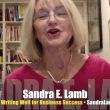 """<div class=""""at-above-post-cat-page addthis_tool"""" data-url=""""https://mrmedia.com/2015/09/expert-makes-writing-well-for-business-success-easy-video-interview/""""></div>Today's Guest:Sandra E, Lamb, author,Writing Well for Business Success: A Complete Guide to Style, Grammar, and Usage at Work  Watch this exclusive Mr. Media interview with SANDRA LAMBby clicking...<!-- AddThis Advanced Settings above via filter on wp_trim_excerpt --><!-- AddThis Advanced Settings below via filter on wp_trim_excerpt --><!-- AddThis Advanced Settings generic via filter on wp_trim_excerpt --><!-- AddThis Share Buttons above via filter on wp_trim_excerpt --><!-- AddThis Share Buttons below via filter on wp_trim_excerpt --><div class=""""at-below-post-cat-page addthis_tool"""" data-url=""""https://mrmedia.com/2015/09/expert-makes-writing-well-for-business-success-easy-video-interview/""""></div><!-- AddThis Share Buttons generic via filter on wp_trim_excerpt -->"""