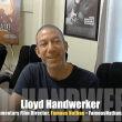 "<div class=""at-above-post-cat-page addthis_tool"" data-url=""https://mrmedia.com/2015/10/documentary-nathans-famous-of-coney-island-meant-hot-dogs-video-interview/""></div>Today's Guest: Lloyd Handwerker, documentary filmmaker, Famous Nathan   Watch this exclusive Mr. Media interview with Lloyd Handwerker by clicking on the video player above!  Mr. Media is recorded live before a...<!-- AddThis Advanced Settings above via filter on wp_trim_excerpt --><!-- AddThis Advanced Settings below via filter on wp_trim_excerpt --><!-- AddThis Advanced Settings generic via filter on wp_trim_excerpt --><!-- AddThis Share Buttons above via filter on wp_trim_excerpt --><!-- AddThis Share Buttons below via filter on wp_trim_excerpt --><div class=""at-below-post-cat-page addthis_tool"" data-url=""https://mrmedia.com/2015/10/documentary-nathans-famous-of-coney-island-meant-hot-dogs-video-interview/""></div><!-- AddThis Share Buttons generic via filter on wp_trim_excerpt -->"