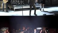Today's Guest: Brian Johnson, lead singer, AC/DC(telephone interview recorded on November 26, 1983) (NOTE FROM MR. MEDIA: I recorded this interview with AC/DC lead singer Brian Johnson on November 26,...