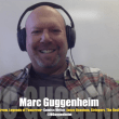 """<div class=""""at-above-post-cat-page addthis_tool"""" data-url=""""https://mrmedia.com/2015/11/arrow-showrunner-marc-guggenheim-teases-tv-comics-more-video-interview/""""></div>Today's Guest:Marc Guggenheim, TV writer, """"DC's Legends of Tomorrow,"""" showrunner, """"Arrow,""""comic bookwriter,""""Arrow 2.5,"""" """"The Infinite Adventures of Jonas Quantum,"""" """"Stringers,"""" """"The Rocketeer at War!"""" and """"Squadron Sinister,"""" author,Overwatch  Watch...<!-- AddThis Advanced Settings above via filter on wp_trim_excerpt --><!-- AddThis Advanced Settings below via filter on wp_trim_excerpt --><!-- AddThis Advanced Settings generic via filter on wp_trim_excerpt --><!-- AddThis Share Buttons above via filter on wp_trim_excerpt --><!-- AddThis Share Buttons below via filter on wp_trim_excerpt --><div class=""""at-below-post-cat-page addthis_tool"""" data-url=""""https://mrmedia.com/2015/11/arrow-showrunner-marc-guggenheim-teases-tv-comics-more-video-interview/""""></div><!-- AddThis Share Buttons generic via filter on wp_trim_excerpt -->"""