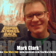 "<div class=""at-above-post-cat-page addthis_tool"" data-url=""https://mrmedia.com/2015/11/before-force-awakens-read-star-wars-faq-video-interview/""></div>Today's Guest: Writer Mark Clark, author of Star Wars FAQ, Star Trek FAQ and Star Trek FAQ 2.0.   Watch this exclusive Mr. Media interview with Mark Clark by clicking...<!-- AddThis Advanced Settings above via filter on wp_trim_excerpt --><!-- AddThis Advanced Settings below via filter on wp_trim_excerpt --><!-- AddThis Advanced Settings generic via filter on wp_trim_excerpt --><!-- AddThis Share Buttons above via filter on wp_trim_excerpt --><!-- AddThis Share Buttons below via filter on wp_trim_excerpt --><div class=""at-below-post-cat-page addthis_tool"" data-url=""https://mrmedia.com/2015/11/before-force-awakens-read-star-wars-faq-video-interview/""></div><!-- AddThis Share Buttons generic via filter on wp_trim_excerpt -->"