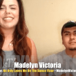 "<div class=""at-above-post-cat-page addthis_tool"" data-url=""https://mrmedia.com/2015/11/country-singer-madelyn-victoria-vs-shallow-dance-floor-dudes-video-interview-performance/""></div>Today's Guest: Texas country music singer Madelyn Victoria, whose latest single is ""He Only Loves Me On The Dance Floor""; she sings two songs live, accompanied by guitarist Albert Vallejo....<!-- AddThis Advanced Settings above via filter on wp_trim_excerpt --><!-- AddThis Advanced Settings below via filter on wp_trim_excerpt --><!-- AddThis Advanced Settings generic via filter on wp_trim_excerpt --><!-- AddThis Share Buttons above via filter on wp_trim_excerpt --><!-- AddThis Share Buttons below via filter on wp_trim_excerpt --><div class=""at-below-post-cat-page addthis_tool"" data-url=""https://mrmedia.com/2015/11/country-singer-madelyn-victoria-vs-shallow-dance-floor-dudes-video-interview-performance/""></div><!-- AddThis Share Buttons generic via filter on wp_trim_excerpt -->"