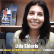 "<div class=""at-above-post-cat-page addthis_tool"" data-url=""https://mrmedia.com/2015/12/murder-other-unnatural-disasters-novel-attention-getter-video-interview/""></div>Today's Guest: Novelist Lida Sideris, author of Murder and Other Unnatural Disasters, former Hollywood studio attorney.   Watch this exclusive Mr. Media interview with Lida Sideris by clicking on the...<!-- AddThis Advanced Settings above via filter on wp_trim_excerpt --><!-- AddThis Advanced Settings below via filter on wp_trim_excerpt --><!-- AddThis Advanced Settings generic via filter on wp_trim_excerpt --><!-- AddThis Share Buttons above via filter on wp_trim_excerpt --><!-- AddThis Share Buttons below via filter on wp_trim_excerpt --><div class=""at-below-post-cat-page addthis_tool"" data-url=""https://mrmedia.com/2015/12/murder-other-unnatural-disasters-novel-attention-getter-video-interview/""></div><!-- AddThis Share Buttons generic via filter on wp_trim_excerpt -->"