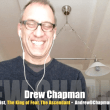 "<div class=""at-above-post-cat-page addthis_tool"" data-url=""https://mrmedia.com/2016/02/the-king-of-fear-novelist-drew-chapman-scares-me-video-interview/""></div>Today's Guest: Drew Chapman, novelist, The King of Fear, The Ascendant, TV writer, ""Legends,"" ""The Assets""   Watch this exclusive Mr. Media interview with novelist Drew Chapman by clicking on...<!-- AddThis Advanced Settings above via filter on wp_trim_excerpt --><!-- AddThis Advanced Settings below via filter on wp_trim_excerpt --><!-- AddThis Advanced Settings generic via filter on wp_trim_excerpt --><!-- AddThis Share Buttons above via filter on wp_trim_excerpt --><!-- AddThis Share Buttons below via filter on wp_trim_excerpt --><div class=""at-below-post-cat-page addthis_tool"" data-url=""https://mrmedia.com/2016/02/the-king-of-fear-novelist-drew-chapman-scares-me-video-interview/""></div><!-- AddThis Share Buttons generic via filter on wp_trim_excerpt -->"