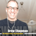 <!-- AddThis Sharing Buttons above --><div class='at-above-post-cat-page addthis_default_style addthis_toolbox at-wordpress-hide' data-title='The King of Fear novelist Drew Chapman scares me! VIDEO INTERVIEW' data-url='http://mrmedia.com/2016/02/the-king-of-fear-novelist-drew-chapman-scares-me-video-interview/'></div>http://media.blubrry.com/interviews/p/s3.amazonaws.com/media.mrmedia.com/audio/MM-Drew-Chapman-novelist-The-King-of-Fear-021116.mp3Podcast: Play in new window | Download (Duration: 52:13 — 47.8MB) | EmbedSubscribe: iTunes | Android | Email | Google Play | Stitcher | RSSToday's Guest: Drew Chapman, novelist, The...<!-- AddThis Sharing Buttons below --><div class='at-below-post-cat-page addthis_default_style addthis_toolbox at-wordpress-hide' data-title='The King of Fear novelist Drew Chapman scares me! VIDEO INTERVIEW' data-url='http://mrmedia.com/2016/02/the-king-of-fear-novelist-drew-chapman-scares-me-video-interview/'></div>