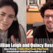 "<div class=""at-above-post-cat-page addthis_tool"" data-url=""https://mrmedia.com/2016/03/friends-effing-friends-effing-friends-quincy-rose-jillian-leigh-video-interview/""></div>Today's Guests: Quincy Rose, director, Jillian Leigh, actress, Friends Effing Friends Effing Friends   Watch this exclusive Mr. Media interview with Friends Effing Friends Effing Friends director Quincy Rose and...<!-- AddThis Advanced Settings above via filter on wp_trim_excerpt --><!-- AddThis Advanced Settings below via filter on wp_trim_excerpt --><!-- AddThis Advanced Settings generic via filter on wp_trim_excerpt --><!-- AddThis Share Buttons above via filter on wp_trim_excerpt --><!-- AddThis Share Buttons below via filter on wp_trim_excerpt --><div class=""at-below-post-cat-page addthis_tool"" data-url=""https://mrmedia.com/2016/03/friends-effing-friends-effing-friends-quincy-rose-jillian-leigh-video-interview/""></div><!-- AddThis Share Buttons generic via filter on wp_trim_excerpt -->"